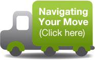 Navigating your Move e-tool